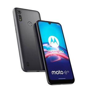 Motorola E6i 32GB 2GB