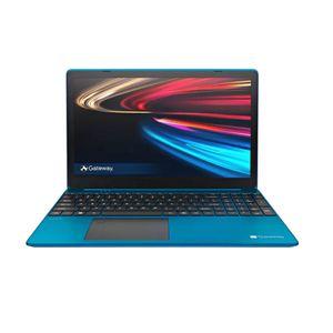"Gateway Laptop 15.6"" Intel Core i5 1035G1 256GB SSD 16GB Ram Windows 10 Home"