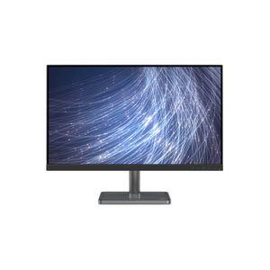 "Lenovo Monitor L27i 27"" FHD /VGA/HDMI/75HZ/4MS"