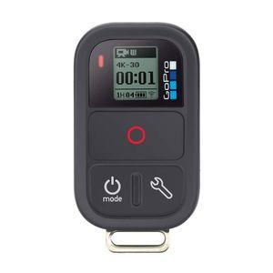 GoPro Control Remoto Smart para Cámara GoPro ARMTE-002