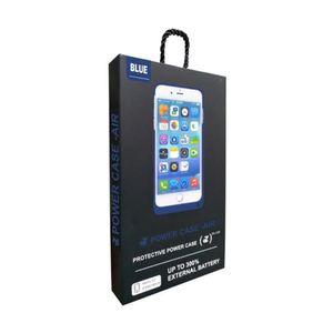 Funda Cargadora Para iPhone 6 ,7 y 8 Plus