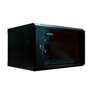 Enson Regulador para pared metálico Ens-rkgb6u