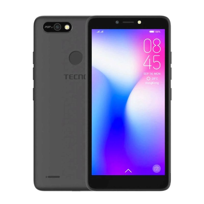 TECPop2F-Black