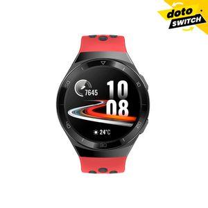 doto switch Huawei Watch GT 2e Clase B