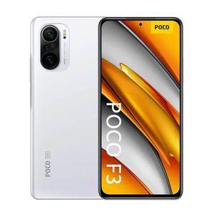 Xiaomi Pocophone F3 128GB 6GB