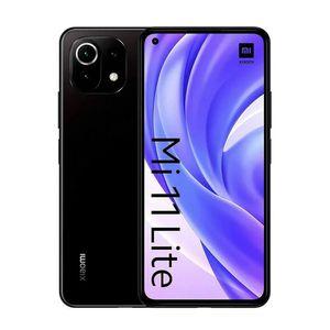 Xiaomi Mi 11 Lite 128GB 6GB