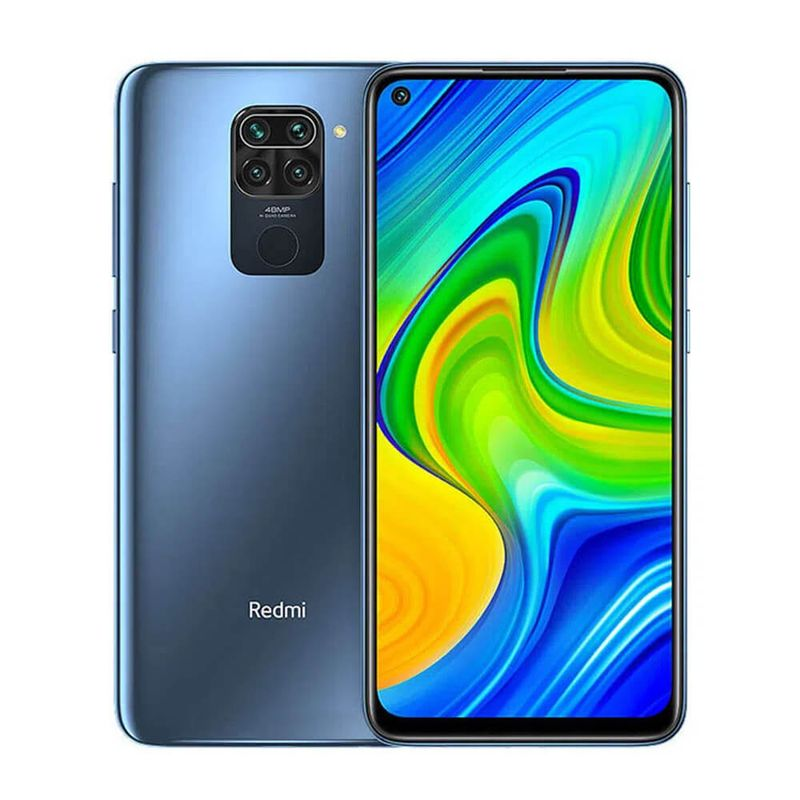 note9128gry