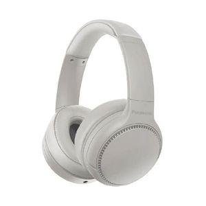 Audifonos Over Panasonic Inalambricos Bluetooth RBM300BE-C