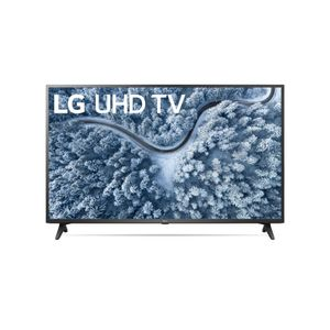LG Smart TV LED 4K UHD UN69 web OS TV