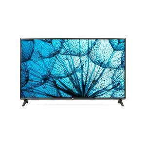 "LG Pantalla 32"" Smart TV AI ThinQ HD 32LM577BPUA"