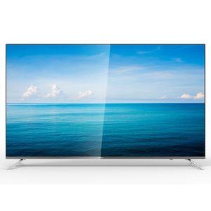 "Hyundai Smart TV 65"" HYLED6507A4KM Android TV UHD 4K"
