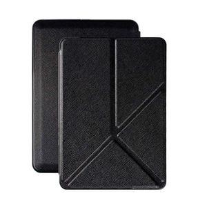 Nibio Kindle Funda de Origami para Paperwhite 2018