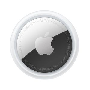 Apple Airtag Localizador MX532AM/A