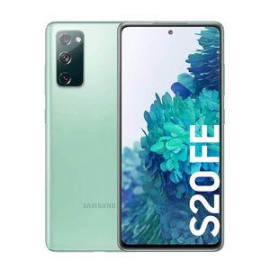Samsung Galaxy S20 FE 256GB 8GB