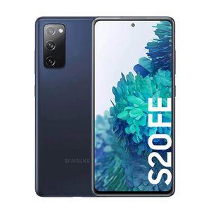 Samsung Galaxy S20 FE 128GB 6GB