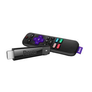 Roku Streaming Stick+ 3810MX-P HD 4K HDR