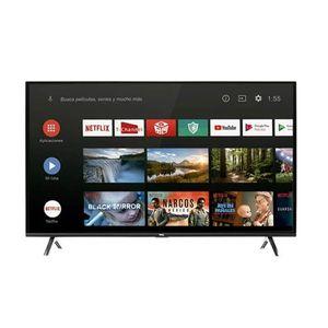TCL Pantalla LED HD Smart TV A323
