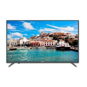 """Makena 43S6 43"""" Smart TV Full HD LED"""
