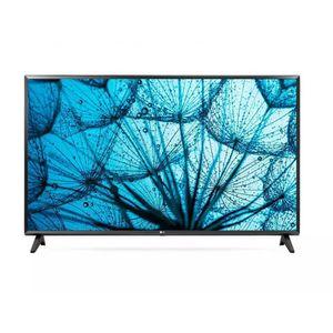 TV 43 Pulgadas Smart TV Full HD 43LM5770PUA LED