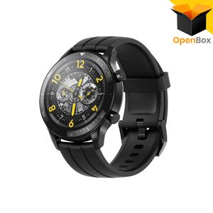 Open Box Realme Watch S Pro